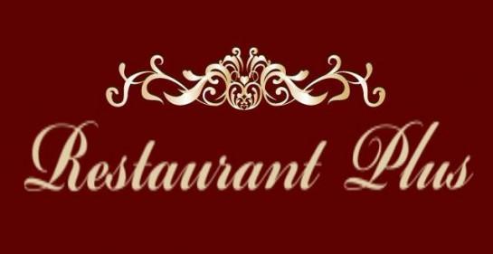 Plus Restaurant