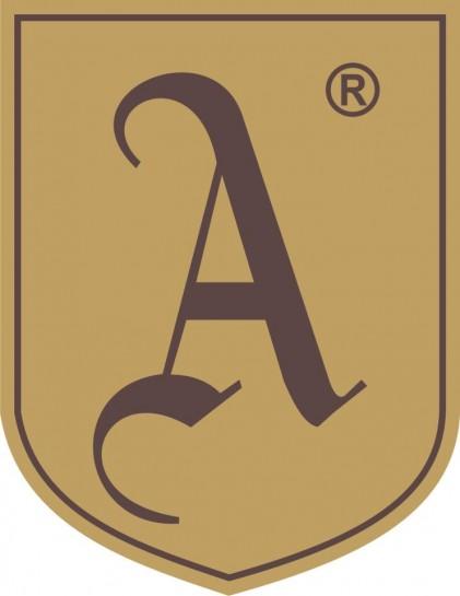 Alona Restaurant