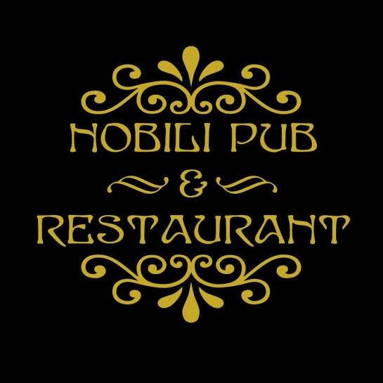 Nobili Pub
