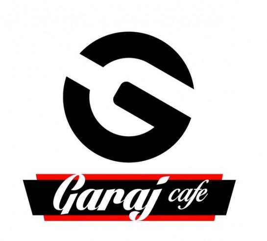Garaj Cafe