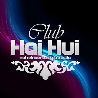 Hai Hui Club